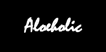 aloeholic