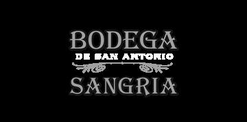 bodega-sangria