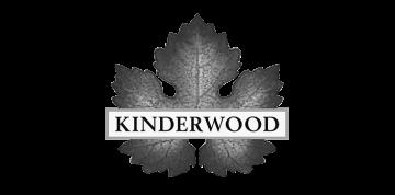 kinderwood