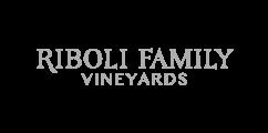 riboli-family