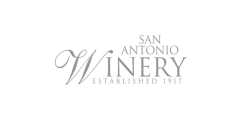 san-antonio-winery