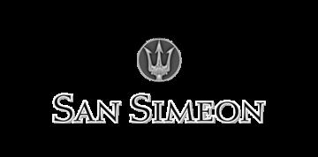 san-simeon