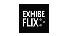 exhibeflix